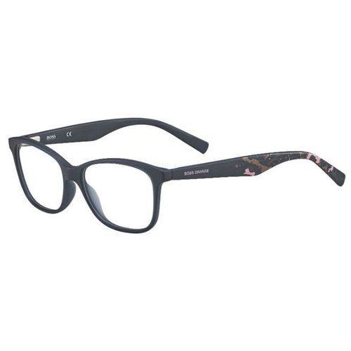 Boss orange Okulary korekcyjne bo 0216 f3b