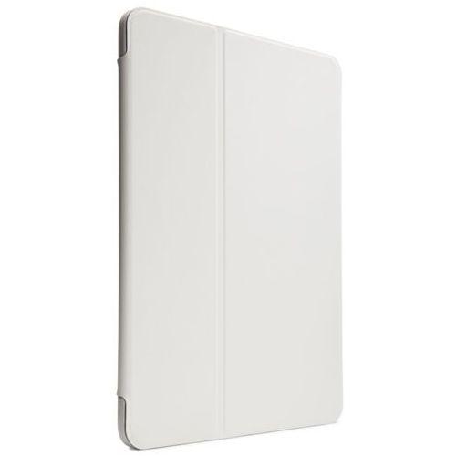 "Etui na tablet 9.7"" białe, kolor biały"