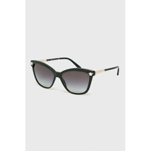- okulary 0ve4313.gb18g.57 marki Versace