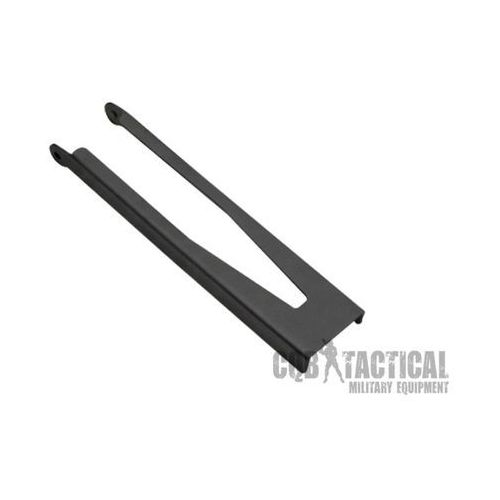 Sog  handle cover powerlock black