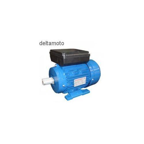Silnik elektryczny, 1,5 KW 3000 obr / min - sprawdź w wybranym sklepie