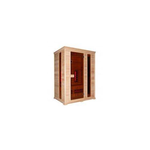 Sanotechnik Sauna classico 2 d50540 (9002827505400)