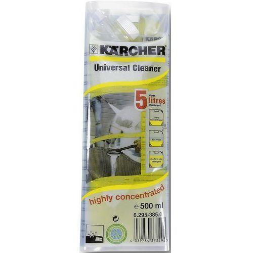 Karcher Uniwersalny środek czyszczący  rm561 w kanistrze