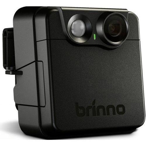 Kamera monitorująca BRINNO (MAC200DN) (4712417430856)