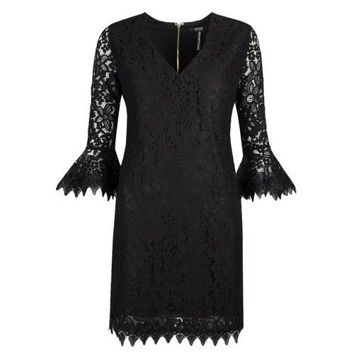 "Guess Sukienka ""Lace Dress"" (7613402432633)"