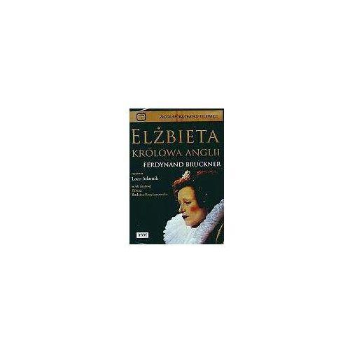 Elżbieta królowa Anglii (5902600065784)