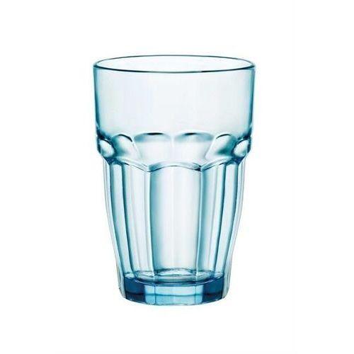 Hendi szklanka wysoka ice rock bar - kod product id