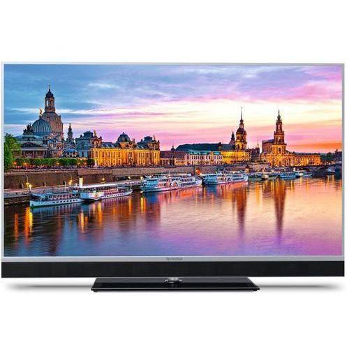 TV LED Technisat TechniVista 55