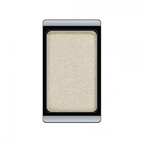 ARTDECO MAGNETIC EYESHADOW NR 11, ART-PEA31