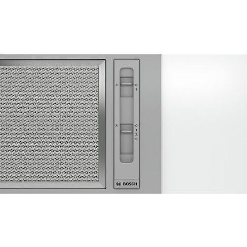 Bosch DLN 53AA70