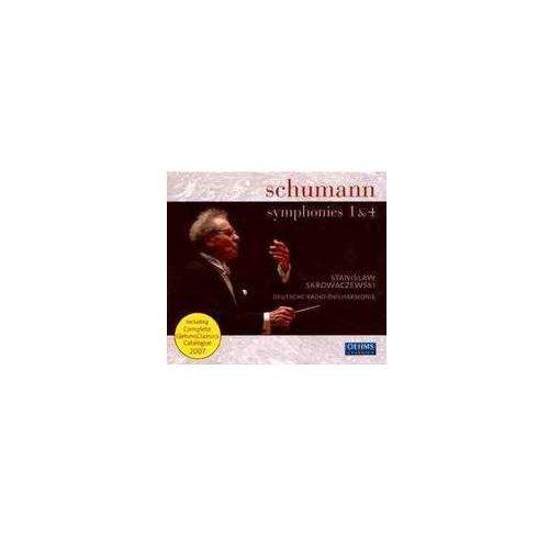 Symphony No. 1 In B - Flat Major Op. 38