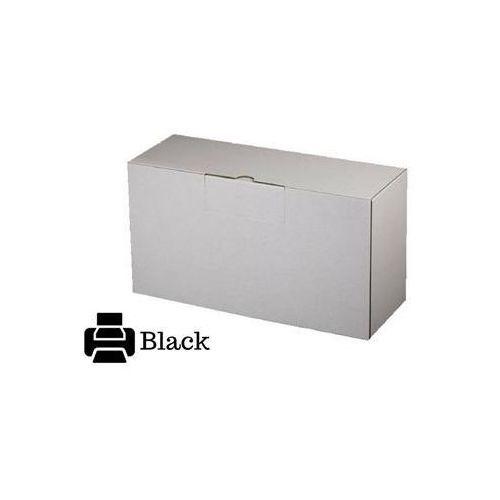 HP Q5949A Quantec white box 2,5K, 272_HAN-01751