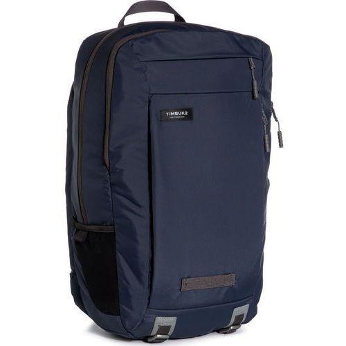 Timbuk2 Command Plecak niebieski 2018 Plecaki szkolne i turystyczne