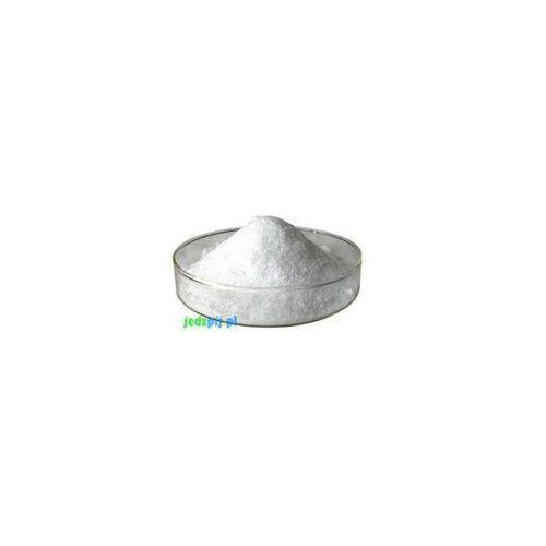 KSYLITOL FIŃSKI (CUKIER BRZOZOWY) 1 kg