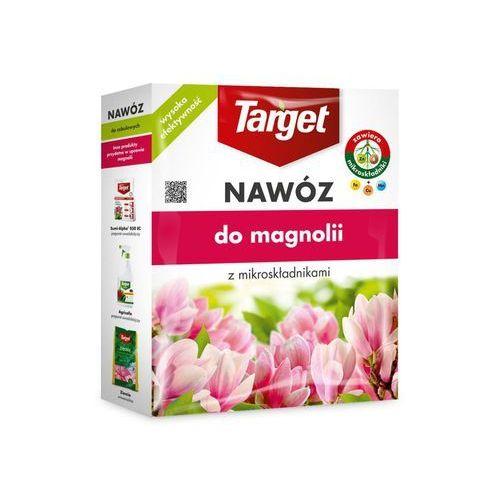 Target Nawóz do magnolii 1 kg