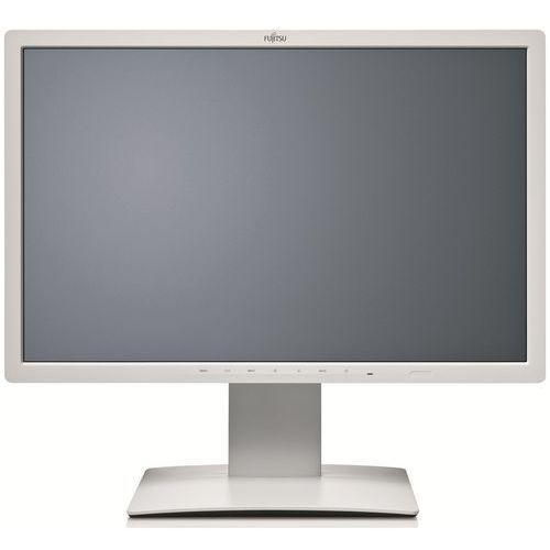 Fujitsu B24W-7 z kategorii [monitory LED]