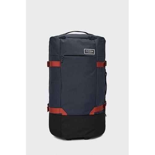 - walizka split 100 l marki Dakine