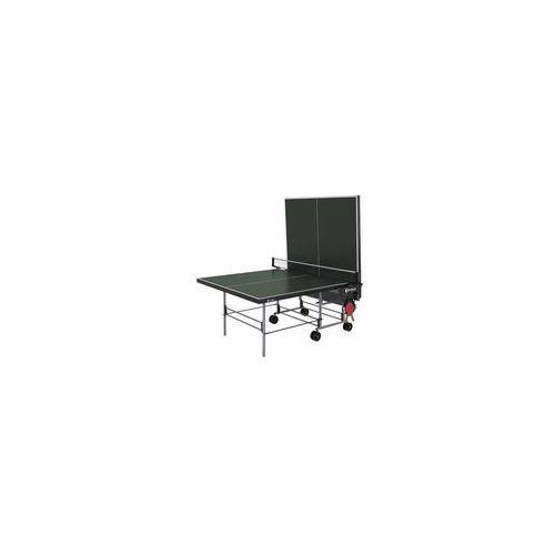 Stół do tenisa stołowego 3-46i zielony marki Sponeta