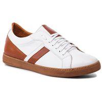Sergio bardi Sneakersy - sb-11-07-000308 181