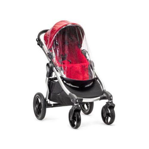 Babyjogger Baby jogger folia przeciwdeszczowa dla siedziska select