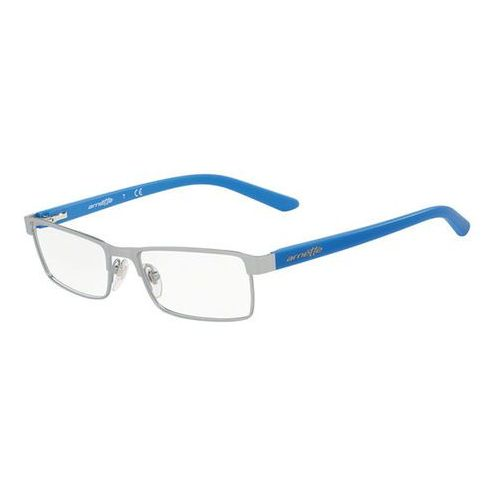 Okulary korekcyjne  an6109 671 marki Arnette