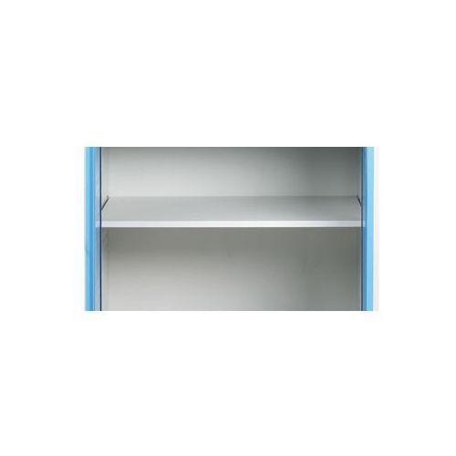 Dodatkowa półka 1200x500 mm marki B2b partner