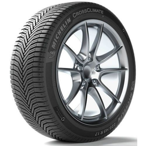 Michelin CrossClimate+ 195/60 R15 92 V