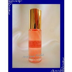 Ajmal Mukhallat amor attar oil -  - 5 ml, kategoria: pozostałe zapachy dla kobiet