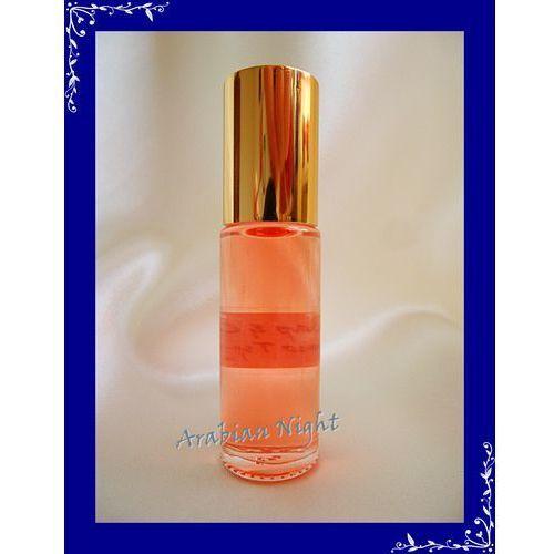 Mukhallat amor attar oil - - 5 ml marki Ajmal. Najniższe ceny, najlepsze promocje w sklepach, opinie.