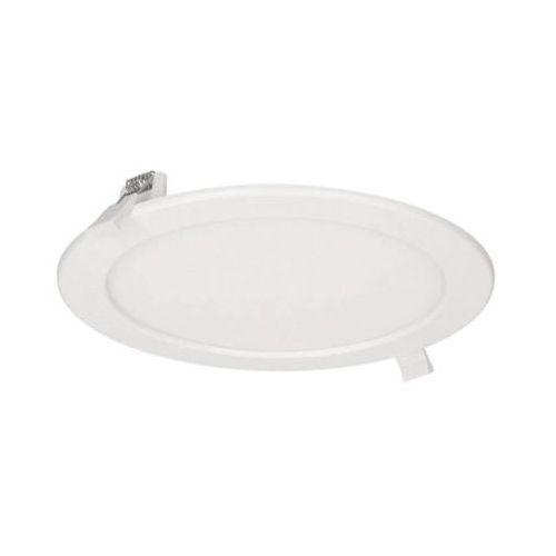 oprawa stropowa eurus od-6053wlx4 biały marki Orno