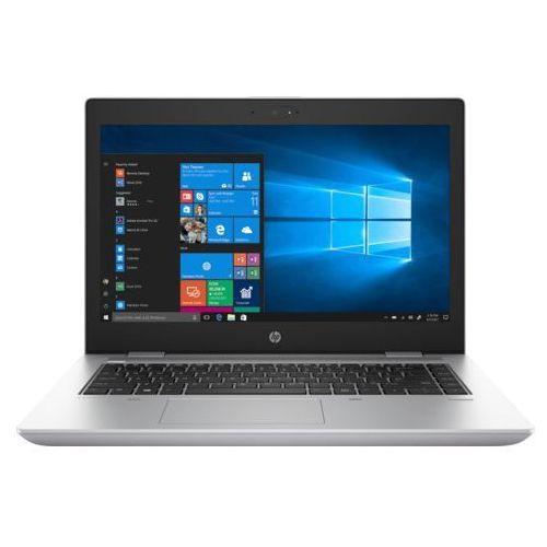 HP ProBook 3ZG38EA