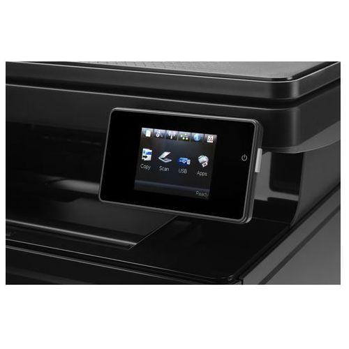 HP LaserJet M435nw ### Gadżety HP ### Eksploatacja -10% ### Negocjuj Cenę ### Raty ### Szybkie Płatności