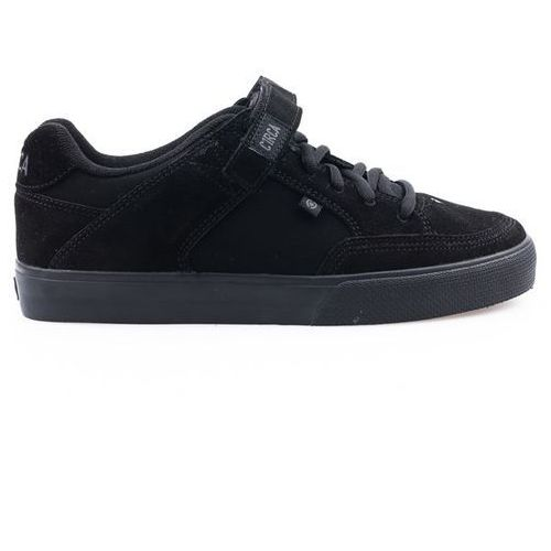 Topánky - 205 vlc black (blk) rozmiar: 42 marki Circa