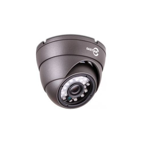 Kamera IP EASYCAM EC-220D