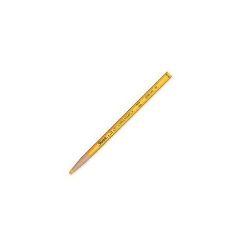 Sharpie sanford brands Sharpie peel-off china marker dermatograf 170yello