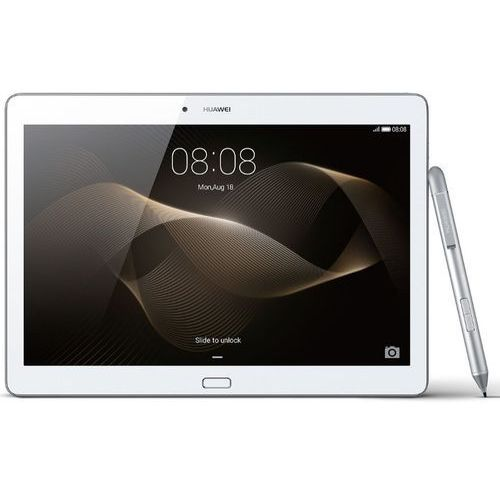 Huawei  mediapad m2 10 wifi 64 gb (6901443100279)