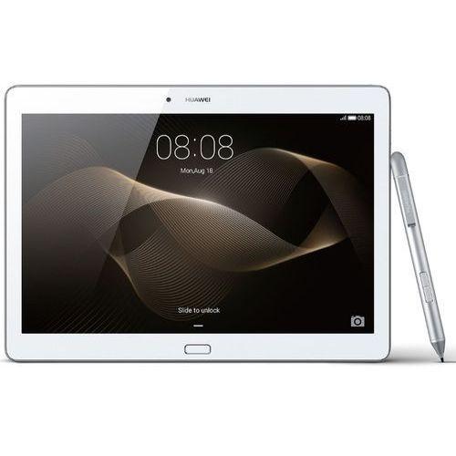 mediapad m2 10 wifi 64 gb marki Huawei