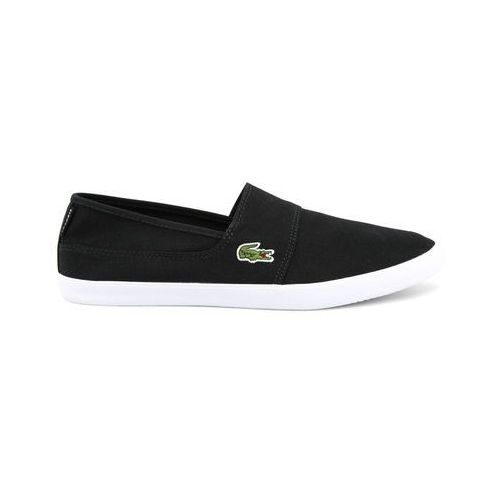 Płaskie buty męskie - 733cam1071_marice-28 marki Lacoste