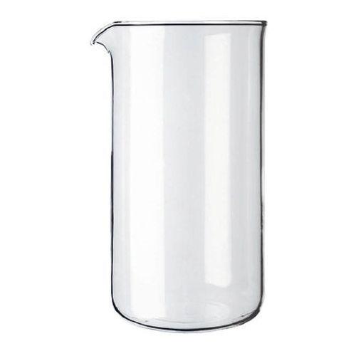 - szkło zapasowe do kawiarek, 1,00 l - 1,00 l marki Bodum