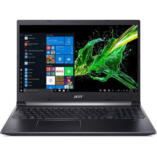 Acer Aspire NH.Q52EP.002