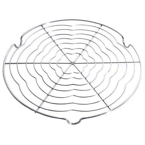 Podstawa do studzenia ciast, falista o średnicy 305 mm | , 3443/300 marki Contacto
