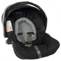 GRACO Junior Baby (0-13kg) Fotelik – Sport Luxe (5021645850107)