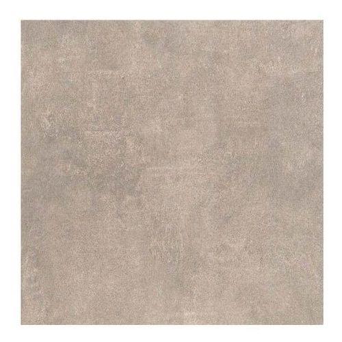 Gres Ravenne 29,8 x 29,8 cm grey 1,42 m2 (5036581055561)
