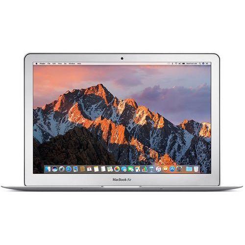 Apple Macbook Air MQD32Z
