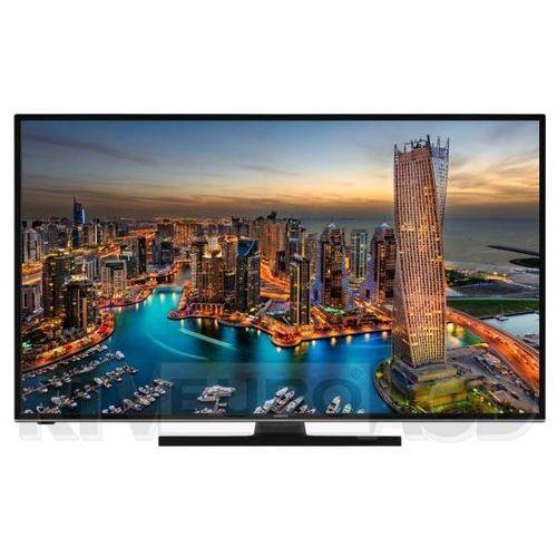 TV LED Hitachi 58HK6100