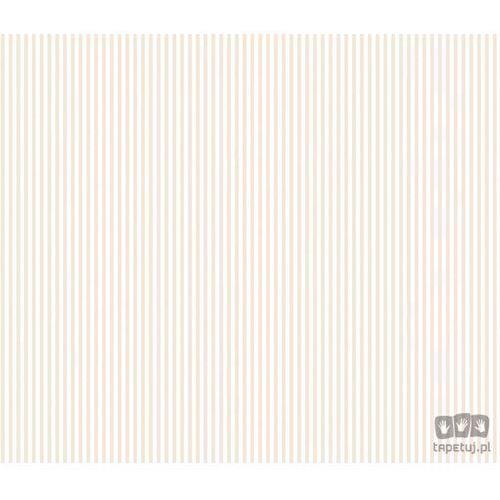 Galerie Tapeta ścienna w paski kitchen concepts 2 kc28520  bezpłatna wysyłka kurierem od 300 zł! darmowy odbiór osobisty w krakowie.