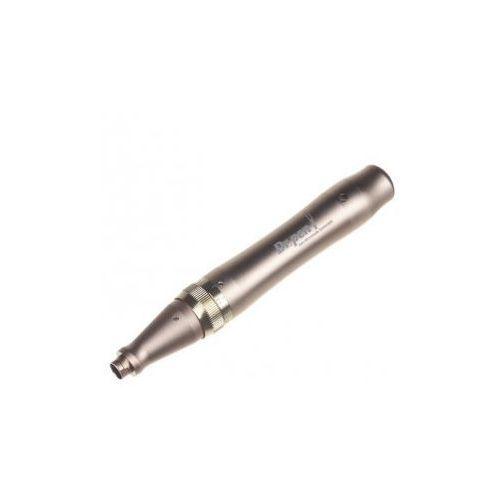 Vanity_b Dermapen dr pen m5-w bezprzewodowy