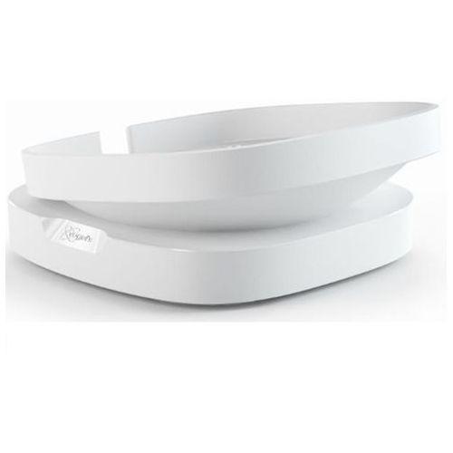 sound 4113 (desk stand) biały marki Vogel's