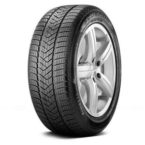 Pirelli scorpion winter 275/50r20 113v xl mo - kup dziś, zapłać za 30 dni