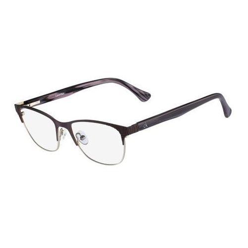 Okulary Korekcyjne CK 5413 531
